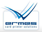 Ermes - Card printer solutions