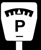 Soste e parcheggi