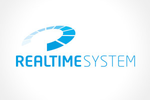 Logo Realtime System