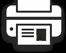 Badge e stampanti